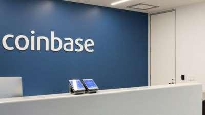 Биржа Coinbase присоединилась к консорциуму Crypto Open Patent Alliance