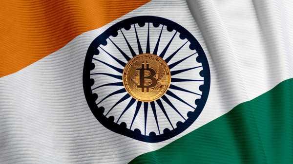 Верховный суд Индии разрешил использование криптовалют в стране