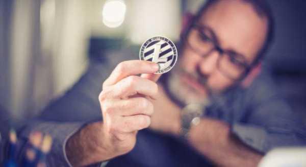Пользователи Litecoin смогут зарабатывать до 10% годовых на депозитах