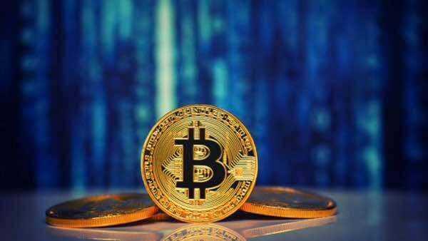 Bitcoin BTC/USD прогноз на сегодня 8 ноября 2019