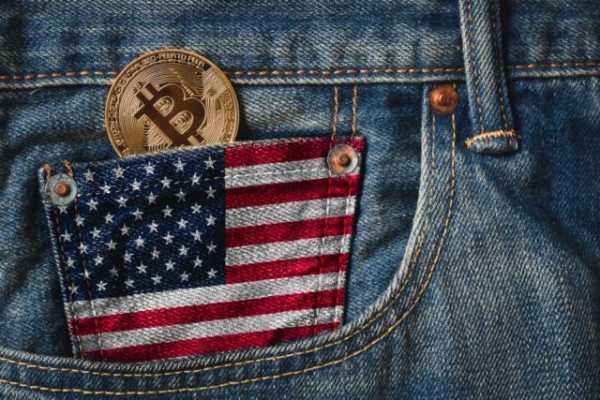 80 миллионов американцев получили от государства $1200 и… вложились в биткоин