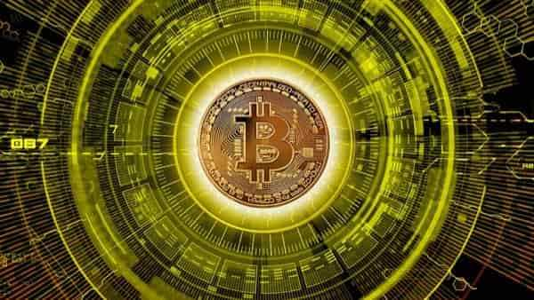 Bitcoin Cash BCH/USD прогноз на сегодня 14 марта 2019