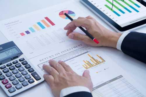 Бывший президент S&P вложился в стартап, приводящий ICO в соответствие регулированию и стандартам