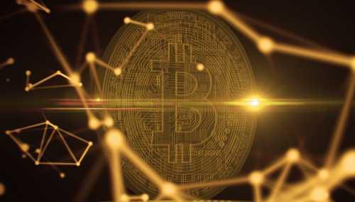 Курс биткоина поднялся выше $4 100, капитализация крипторынка – $140 млрд