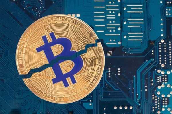 Coin Metrics: Анализ халвингов Bitcoin Cash и Bitcoin SV не предскажет поведение биткоина