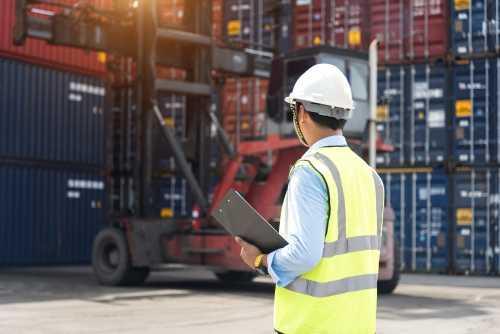 IBM разработает блокчейн-платформу для оцифровки документов крупнейшего контейнерного перевозчика Южной Кореи