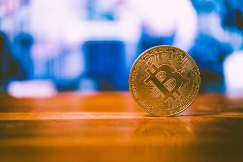 Pantera Capital: цена на биткойн может вырасти в 10 раз в 2020 году