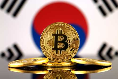 Крупнейшую биржу Южной Кореи подозревают в мошенничестве — СМИ