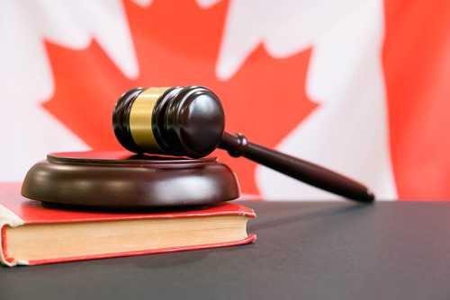 Суд отказался передавать канадской крипто-бирже QuadrigaCX $20 млн с её банковского счёта