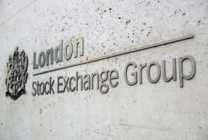 Лондонская фондовая биржа окажет технологическую поддержку бирже криптовалют в Гонконге