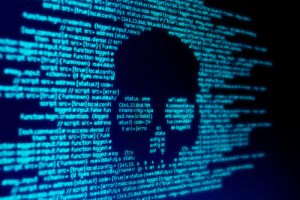 CEO VMware: Биткоин – это ущербная разработка, несущая человечеству вред