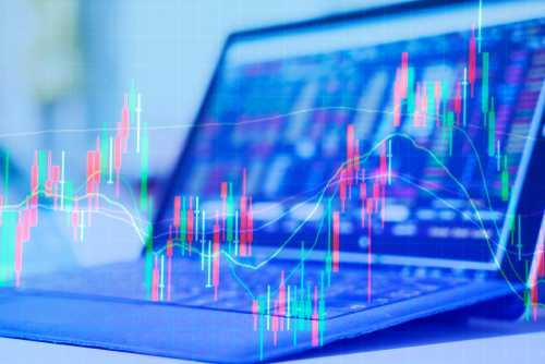 Grayscale запустила инвестиционный траст для криптовалюты Zen