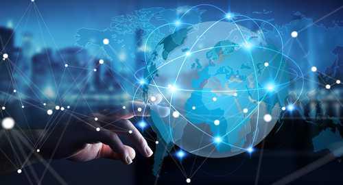 Разработчики Trinity Protocol позволят конвертировать собственные токены между блокчейнами NEO и Ethereum