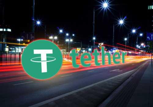 Tether мог подвергнуться атаке повторного расходования