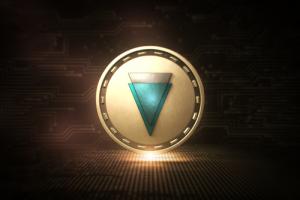 Хакер более 2 месяцев использует эксплойт для единоличного майнинга Verge на алгоритме X17