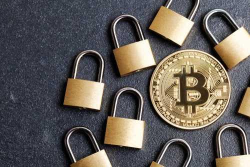 Уязвимость клиента Bitcoin Core могла повлиять на предельный объём эмиссии биткоина