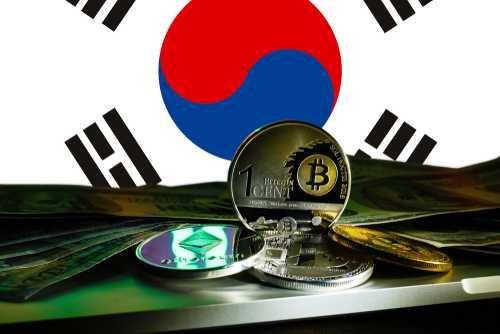 Южная Корея может ослабить регулирование криптовалют в соответствии с рекомендациями G20