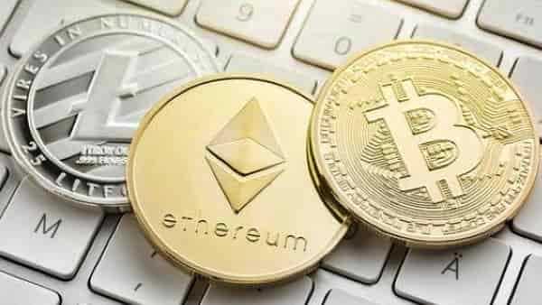 Litecoin LTC/USD прогноз на сегодня 10 марта 2019