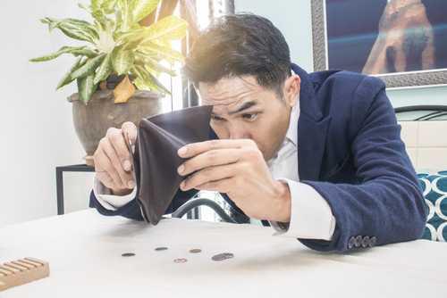 CEO BitMEX: 2019 станет «годом расплаты» для крупных ICO-фондов