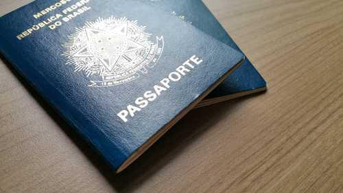 Паспорт бразильского крипто-активиста аннулировали после критики местного налогового ведомства