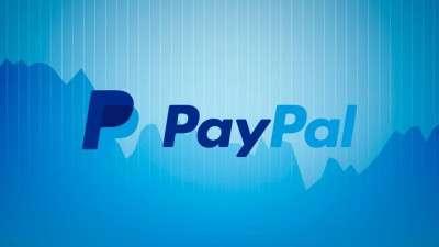 На PayPal появилась возможность покупать биткоины через биржу Paxos