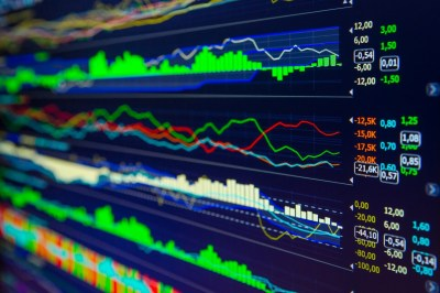 Bitfinex снизит комиссии за переводы в USDT