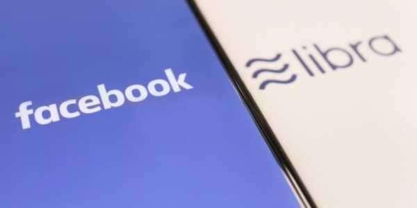 Libra не отказывается от запуска мультивалютного стейблкоина