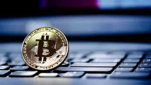 Bitcoin прогноз и аналитика BTC/USD на 27 февраля 2019