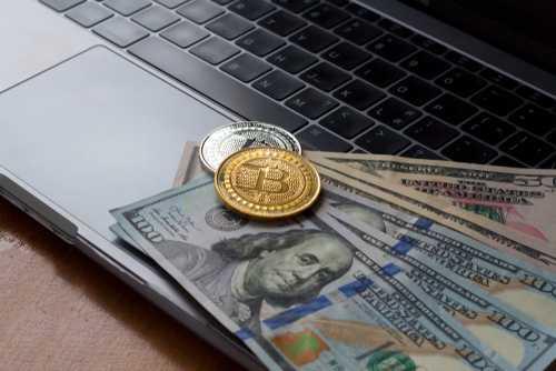 Samourai Wallet больше не будет отображать остаток по счёту в фиатной валюте