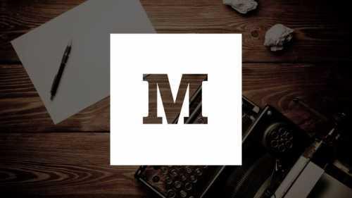 Medium вводит новые правила публикации материалов об ICO