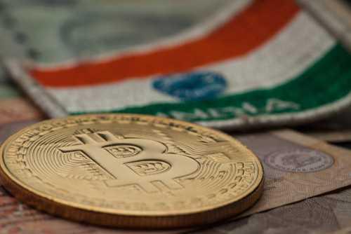 Верховный суд Индии запретил принимать петиции против решения ЦБ о незаконности криптовалютной деятельности банков