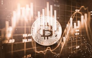 Bloomberg: Почему биткоин стремительно растёт по выходным
