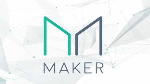 MakerDAO выпустит обновление с возможностью оставлять в залог токены