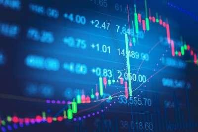 Компания Arcane Research указала на корреляцию цены биткоина и объема торгов