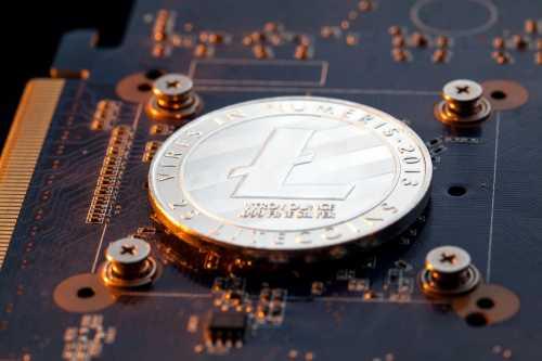 Чарли Ли: «Чтобы сделать Litecoin более децентрализованным, в конечном итоге я отойду в сторону»