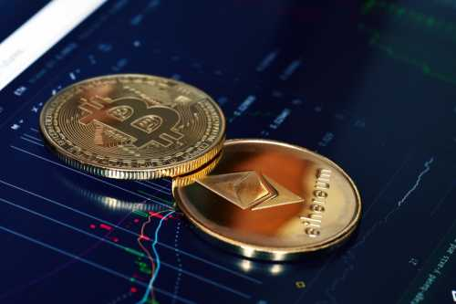 Circle запустил своё приложение для криптоинвестиций в 46 штатах Америки