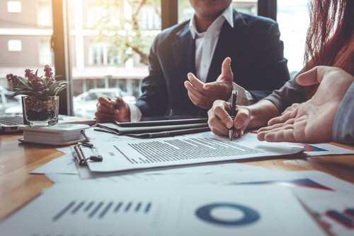 Инвестиционная фирма VanEck подала новую заявку на регистрацию биткоин-ETF