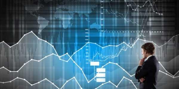 Самые высокодоходные и опасные способы заработка на криптовалюте