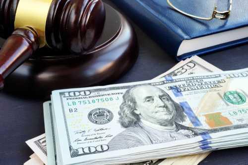 Росфинмониторинг будет осуществлять надзор за оборотом криптовалют