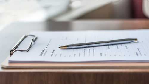 Биржа криптовалют Huobi прошла регистрацию в FinCEN в преддверии запуска американской платформы