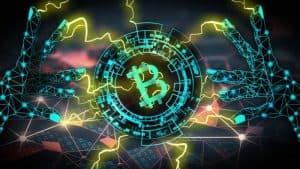 РАКИБ подаст в суд на Google, Facebook и другие компании, запретившие рекламу криптовалют