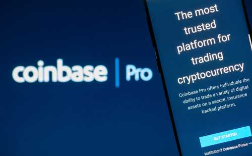 СМИ: Крипто-биржа Coinbase сокращает удалённых сотрудников