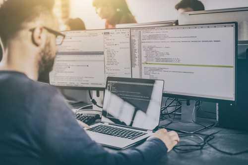 Партнёр Multicoin Capital: Доля Ethereum-разработчиков снизится к концу года из-за конкуренции