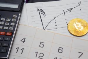 CSO Binance: Подъём биткоина в диапазон $50 000 – 100 000 не исключён