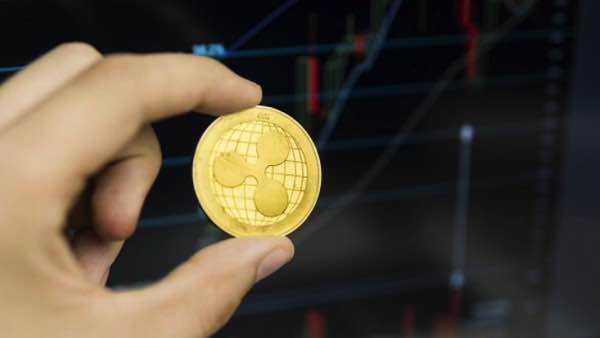 Ripple XRP/USD прогноз на сегодня 30 мая 2019 | BELINVESTOR.COM