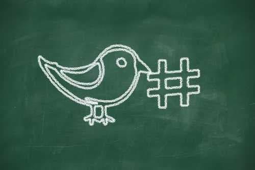 «Бесплатная раздача Ethereum» в Twitter приносит $50 000 $100 000 в день — Откровение мошенника