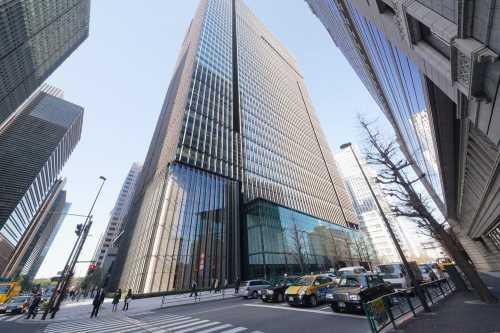 Японская SBI Group приобрела акции Clear Markets