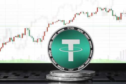 IOTA представила новую защищённую хэш-функцию Troika