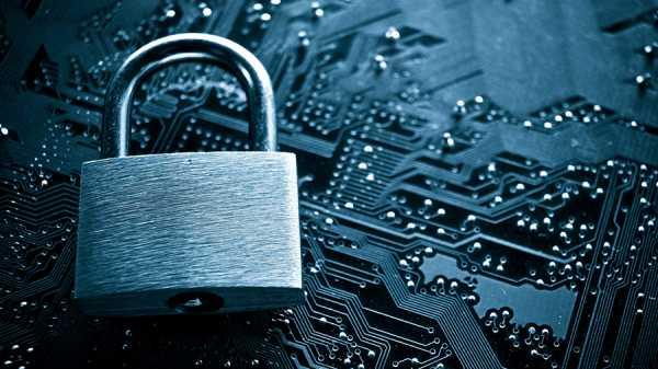Биржа Bitfinex внедрила решение Chainalysis KYT для отслеживания транзакций