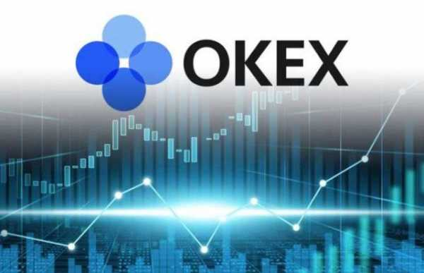 Биржа OKEx отправила на неизвестный кошелек 20 000 BTC